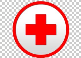 医疗保健欧几里德图标,红十字PNG剪贴画信息图表,文字,符号,互联