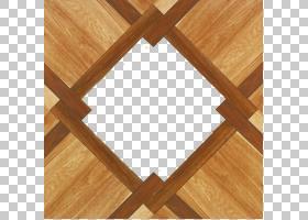 可扩展的图形CSS,Sprites Apple图标格式图标,木材纹理PNG剪贴画