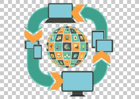 响应的网页设计绘图计算机图标,web开发PNG剪贴画网页设计,免版税