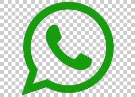 Logo WhatsApp可扩展图形图标,Whatsapp徽标,电话徽标PNG剪贴画文