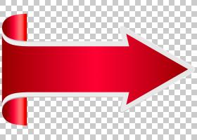 图标箭头可扩展图形,红色箭头透明,红色箭头标志PNG剪贴画角度,文