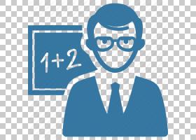 圣路易斯大学教师教育计算机图标,教师保存图标格式PNG剪贴画杂项