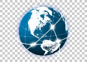 地球苹果图标格式图标,蓝色地球PNG剪贴画蓝色,公司,世界各地,世