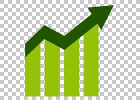 T恤计算机图标经济增长经济,金融PNG剪贴画角,文本,三角形,徽标,