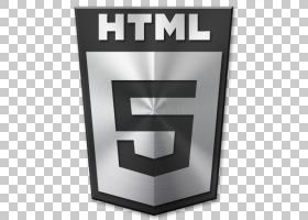 Web开发HTML计算机图标万维网,s Html5图标PNG剪贴画杂项,徽标,其