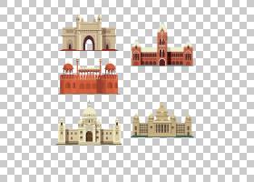建筑图标,外国地标PNG剪贴画白色,建筑,海报,伦敦,徽标,法国,世界