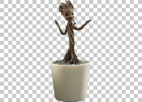 Baby Groot Rocket Raccoon YouTube Marvel Cinematic Universe,