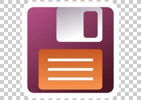 计算机图标苹果图标格式Iconfinder,行动股票另存为图标PNG剪贴画