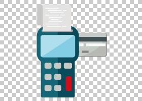 计算欧几里得计算机终端图标,刷信用卡PNG剪贴画矩形,摄影,名片,