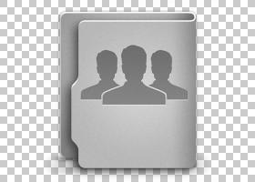 通信矩形字体,组,匿名文件夹PNG剪贴画矩形,aquave金属,通讯,计算