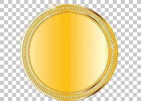 金属盾欧几里德图标,精细金属屏蔽PNG剪贴画矩形,橙色,盾牌,金属