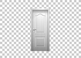 门图标,马克西姆门PNG剪贴画角,家具,矩形,欧洲,窗口,钢,打开门,