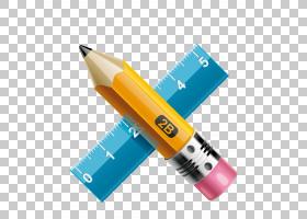 阿联酋航空未来国际学院图标,笔尺PNG剪贴画生日快乐矢量图像,钢