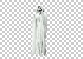 鬼桌面计算机图标,幽灵PNG剪贴画白色,deviantArt,数字图像,闹鬼