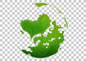 计时器像素,绿色地球PNG剪贴画电子,叶,颜色,草,绿苹果,绿茶,地球