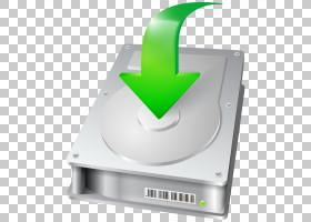 计算机图标硬盘,保存PNG剪贴画杂项,电子产品,其他,电子设备,苹果