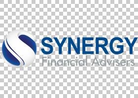 财务顾问金融业务抵押贷款服务,业务PNG剪贴画蓝色,文本,服务,人