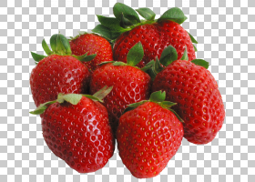 草莓果实,大草莓,草莓果子PNG clipart天然食品,fruttiDiBosco,食