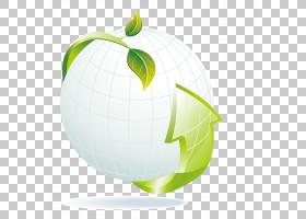 有机食品色母粒健康,绿色地球PNG剪贴画天然食品,食品,叶,服务,环