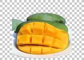 芒果汁果子,芒果PNG剪贴画食品,食谱,芒果树,果汁,水果坚果,芒果