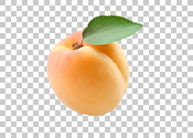 杏子果子股票摄影,怀特沃特杏子PNG clipart天然食品,食品,免版税