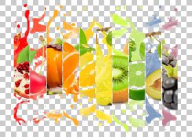 橙汁果子股票摄影,创造性的果汁广告,柑橘水果拼贴画PNG clipart