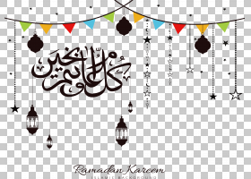 Eid Mubarak Eid al,Fitr Eid al,Adha Ramadan,伊斯兰宗教节日海
