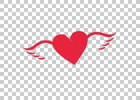 Logo Red Brand情人节字体,Tanabata心形PNG剪贴画爱,文本,节日元