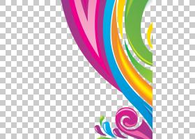 节日电话图形设计,丝带节PNG剪贴画文本,螺旋线,电脑壁纸,蝴蝶结
