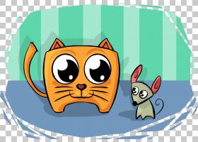 猫汤姆和杰瑞,汤姆和杰瑞PNG剪贴画哺乳动物,动物,猫像哺乳动物,