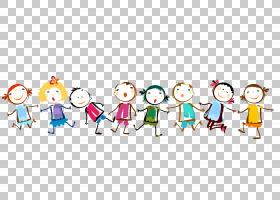 儿童版税,绘儿童PNG剪贴画水彩绘画,文本,摄影,人,海报,手绘花卉,