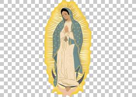 瓜达卢佩圣母教堂。,其他PNG剪贴画杂项,cdr,其他,徽标,时尚插画,