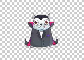 德古拉CryptoKitties小猫区块链马恩岛猫,小猫PNG剪贴画紫色,哺乳图片