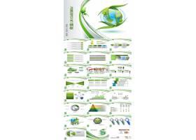 保护地球PPT