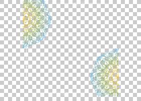 古兰经,古兰经背景装饰,绿色和蓝色花卉框架PNG剪贴画蓝色,矩形,
