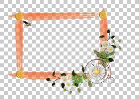 Odisha元旦Pana Sankranti Odia人,黑框PNG剪贴画祝愿,假期,新年,