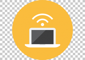 笔记本电脑MacBook Pro计算机图标,图标笔记本PNG剪贴画电子,文本