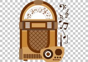 自动电唱机股票摄影图标,收音机与录音机PNG剪贴画电子,文本,摄影