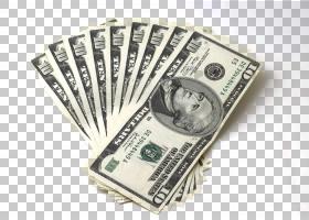 钱美国美元,美元现金钱PNG剪贴画储蓄,支付,银行,省钱,现金,法律,