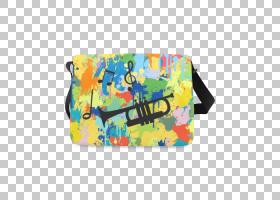 零钱包斜挎包手袋,包PNG剪贴画配件,腕带,注射器,肩背包,肩,斜挎