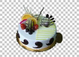 水果蛋糕奶油生日蛋糕慕斯芝士蛋糕,蛋糕PNG剪贴画食品,蛋糕装饰,
