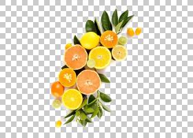 关键石灰食物摄影果子,成熟柠檬PNG clipart天然食品,食品,摄影,