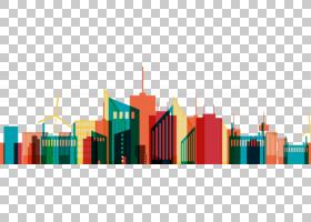 名片设计纸土木工程建筑工程,颜色颜色剪影PNG剪贴画颜色飞溅,动
