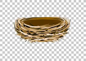 图标,黄巢宠物屋PNG剪贴画宠物,动物,amarela,矢量,餐具,产品设计