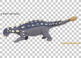 恐龙科学博物馆科学博物馆商业,恐龙PNG剪贴画博物馆,陆地动物,商