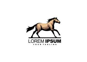 创意卡通个性logo商业企业通用图标logo