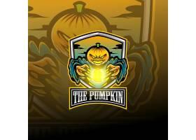 创意卡通个性logo商业插画矢量图标logo