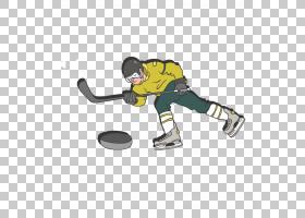 冰球在奥运会球赛,曲棍球PNG剪贴画游戏,运动,生日快乐矢量图像,