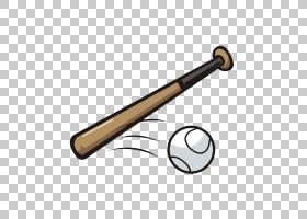 棒球棒Rounders卡通,卡通棒球组合PNG剪贴画卡通人物,画,运动,手,