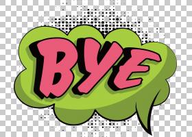 爆炸,再见爆炸! PNG剪贴画其他,文本,摄影,徽标,语音气球,卡通,